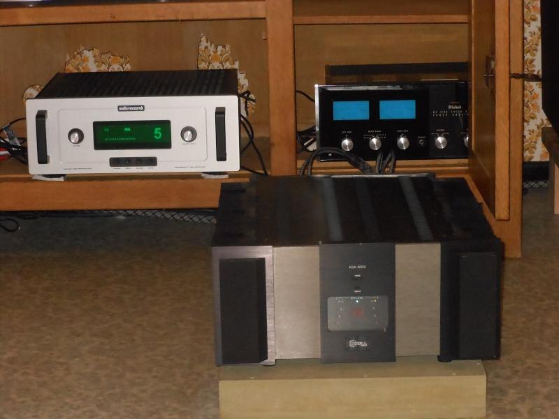 JBL 4345 full range 06010