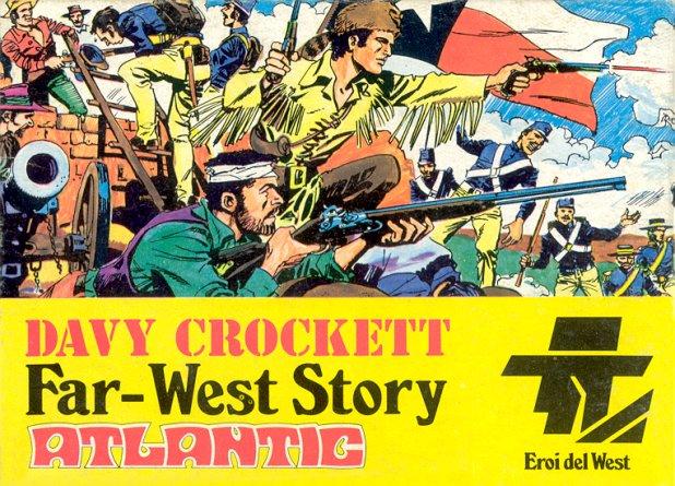 Petits soldats (Airfix, Atlantic, Esci, Matchbox) depuis 1970 Atl10010