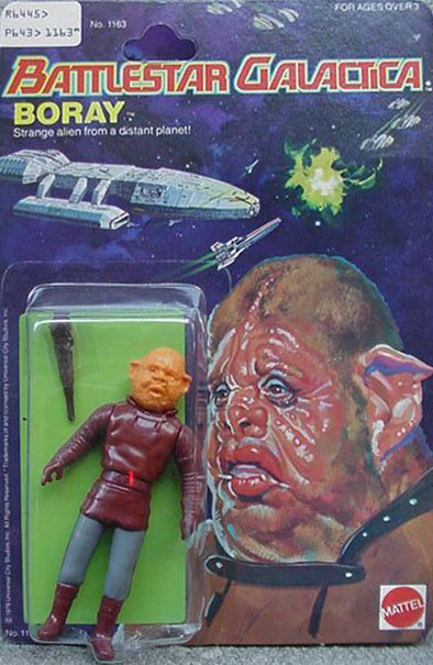 Battlestar galactica (Mattel) 1978 Boray10