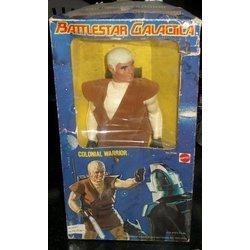 Battlestar galactica (Mattel) 1978 Coloni10