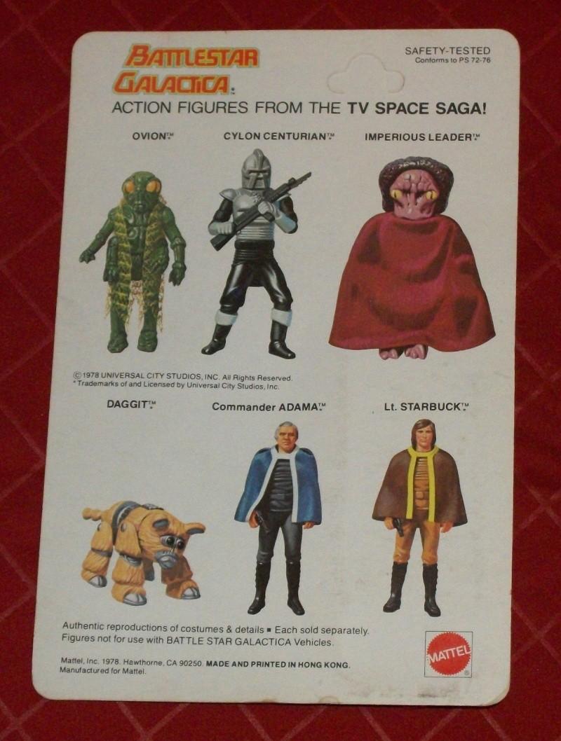 Battlestar galactica (Mattel) 1978 Dos_bl10