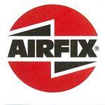 Petits soldats (Airfix, Atlantic, Esci, Matchbox) depuis 1970 Logo_a12