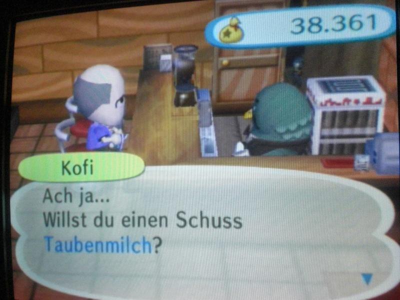 Kofis Kaffee - Seite 8 Cimg6811