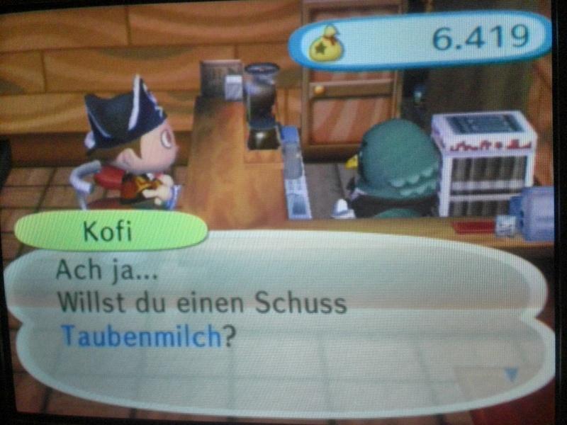 Kofis Kaffee - Seite 8 Cimg6816