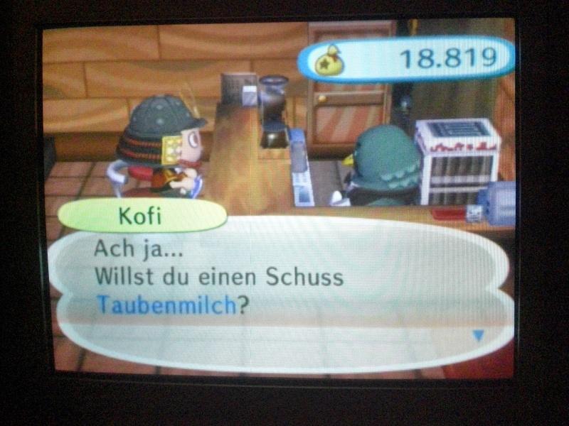 Kofis Kaffee - Seite 8 Cimg6910