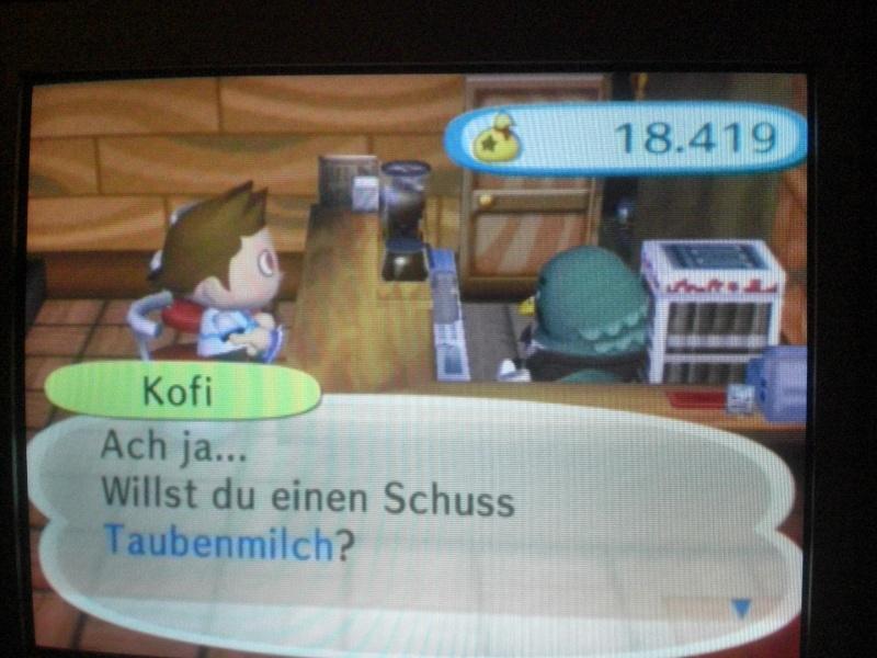 Kofis Kaffee - Seite 8 Cimg6911