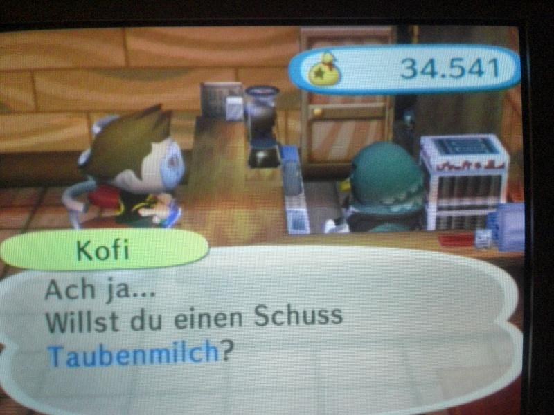 Kofis Kaffee - Seite 8 Cimg6914