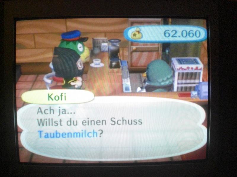 Kofis Kaffee - Seite 8 Cimg6915