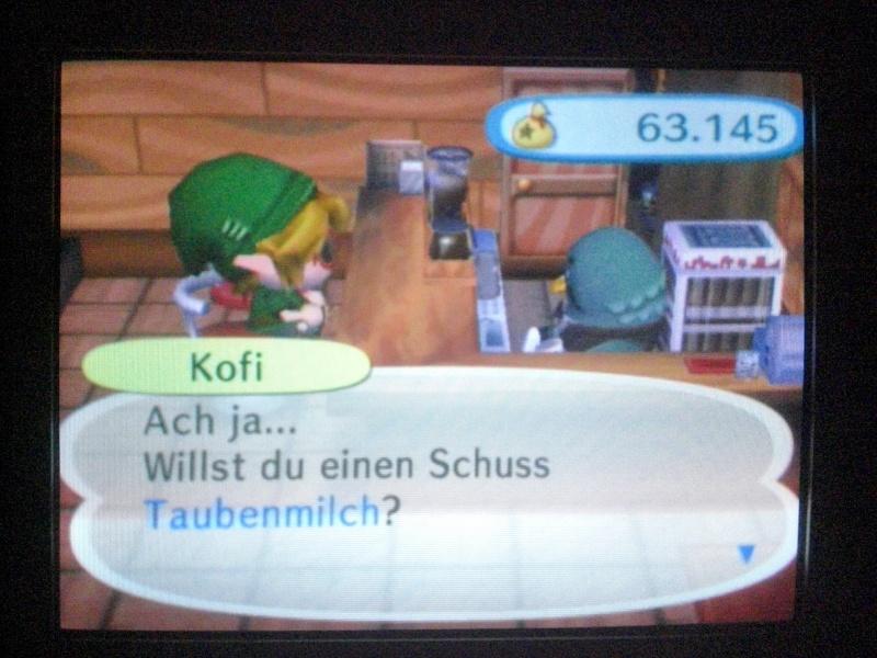 Kofis Kaffee - Seite 8 Cimg6919
