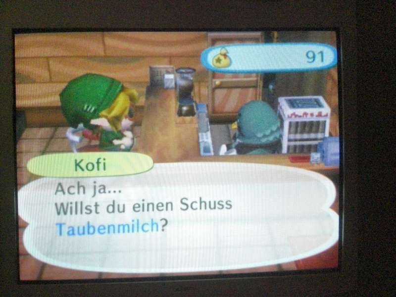Kofis Kaffee - Seite 8 Cimg6921