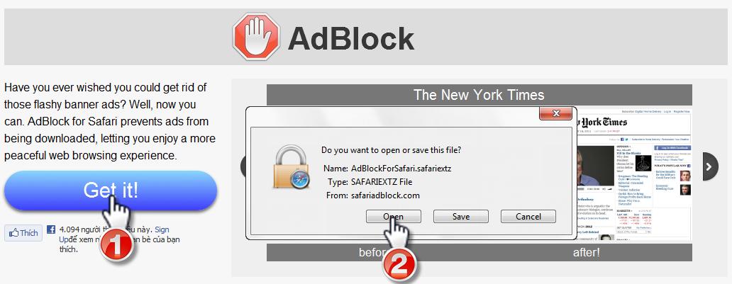 Dùng adblock để truy cập diễn đàn nhanh hơn 1-27-210