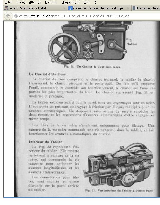 Tour à métaux : bon pour le service ? - Page 5 Ancesc10