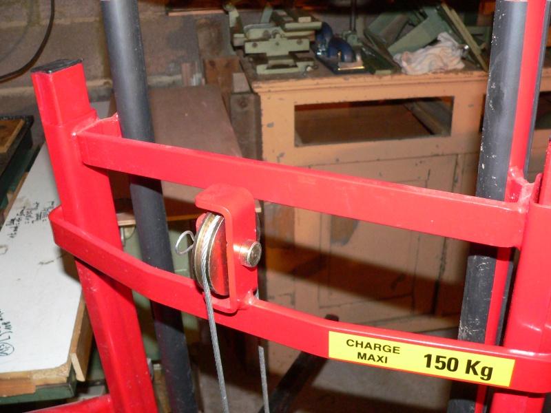 une potence d atelier  P1010714
