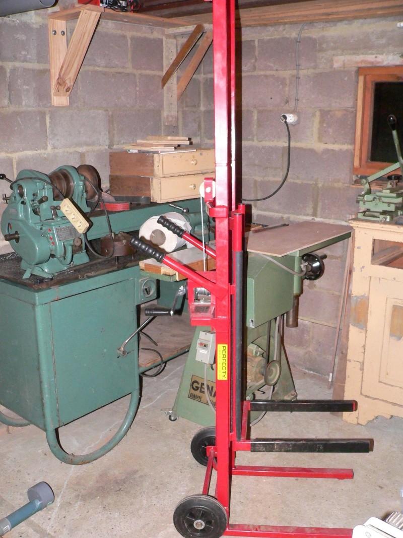une potence d atelier  P1010719