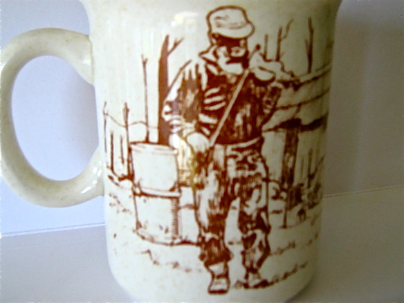 Show us your mugs .... Crown Lynn of course ;) - Page 10 Img_2720