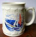 Show us your mugs .... Crown Lynn of course ;) - Page 2 1300_c11