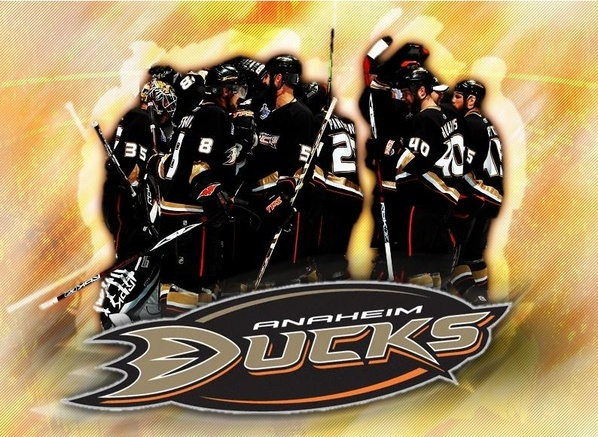 The Duck's Dispatch News: CHAMPION COUPE STANLEY - Page 2 Ducks_12