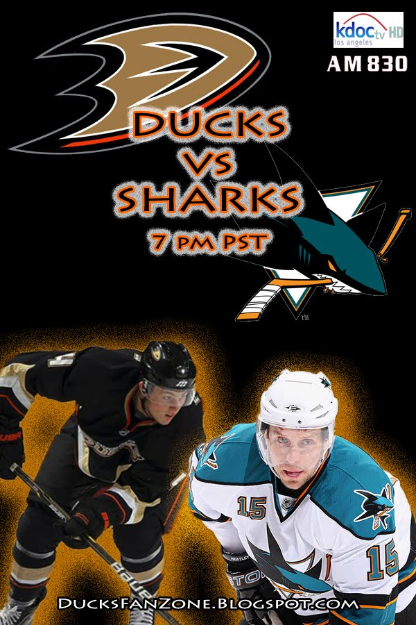 The Duck's Dispatch News: CHAMPION COUPE STANLEY - Page 2 Game5310