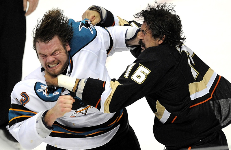 The Duck's Dispatch News: CHAMPION COUPE STANLEY - Page 2 Parros10
