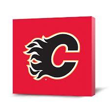 The Calgary Journal Calgar10