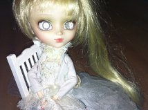 Août 2012 : Pullip Creator's Label Galene Getatt11