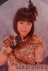 La galerie d'Hana-chan ^0^ - Page 3 Avatar11