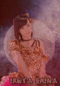 La galerie d'Hana-chan ^0^ - Page 3 Avatar12