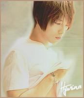 La galerie d'Hana-chan ^0^ - Page 3 Avatar14