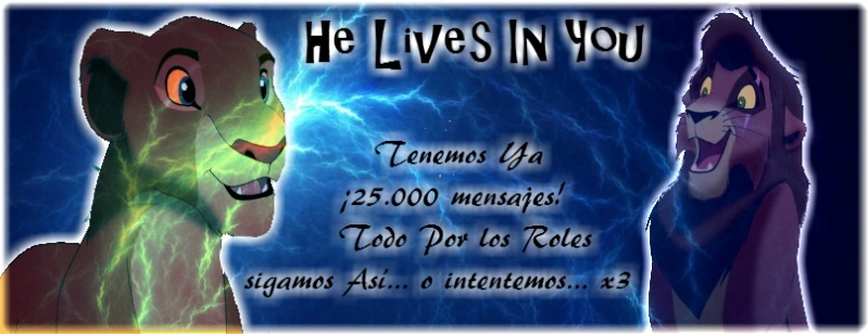 Foro gratis : He Lives in You 25_00010