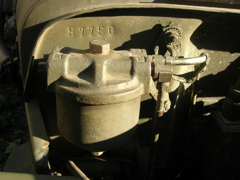 Eléments typiques d'une jeep Hotchkiss M201 en 24V Dscn6526