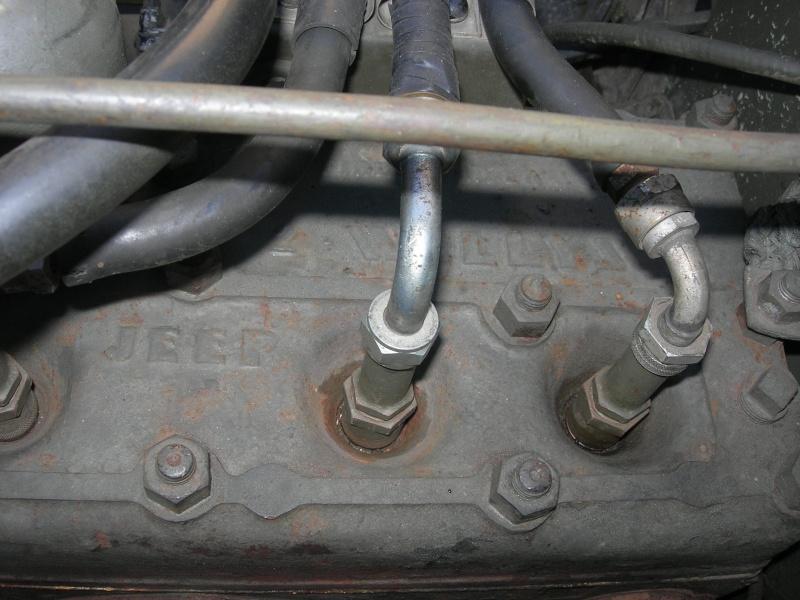 Eléments typiques d'une jeep Hotchkiss M201 en 24V Dscn6629