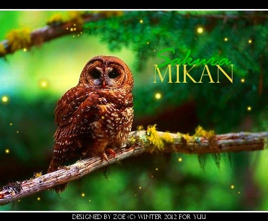 .:L'atelier de Cristalline:. Mikan_10