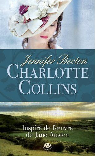 BECTON Jennifer - Charlotte Collins 60045_10