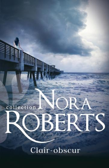 ROBERTS Nora - Clair-obscur 97822827