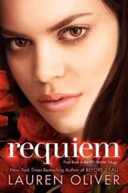 OLIVER Lauren - DELIRIUM - Tome 3 : Requiem Deliri10