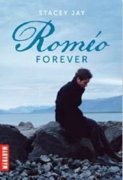 JAY Stacey - Roméo Forever - tome 2 Juliet10