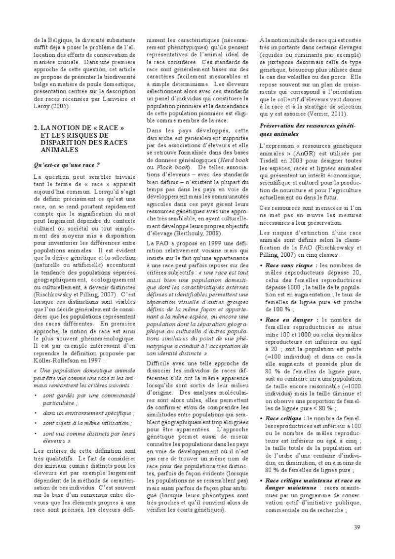 poules de races belges, document pdf Poules12