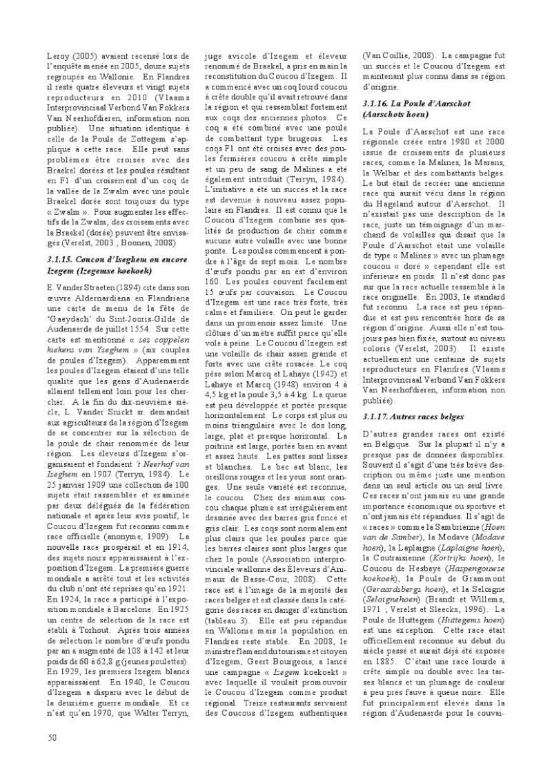 poules de races belges, document pdf Poules23