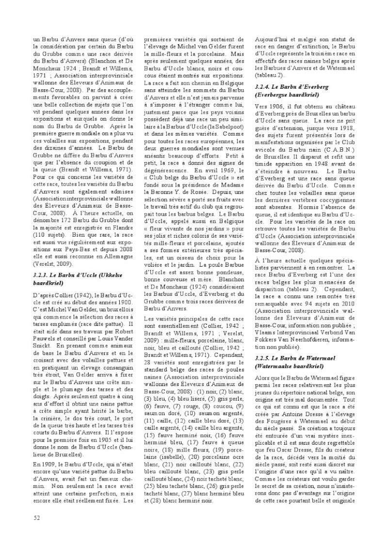 poules de races belges, document pdf Poules25