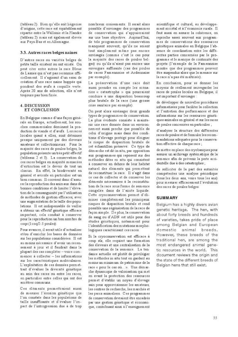 poules de races belges, document pdf Poules29