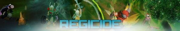 Regicide RSPS - Portal Regici10