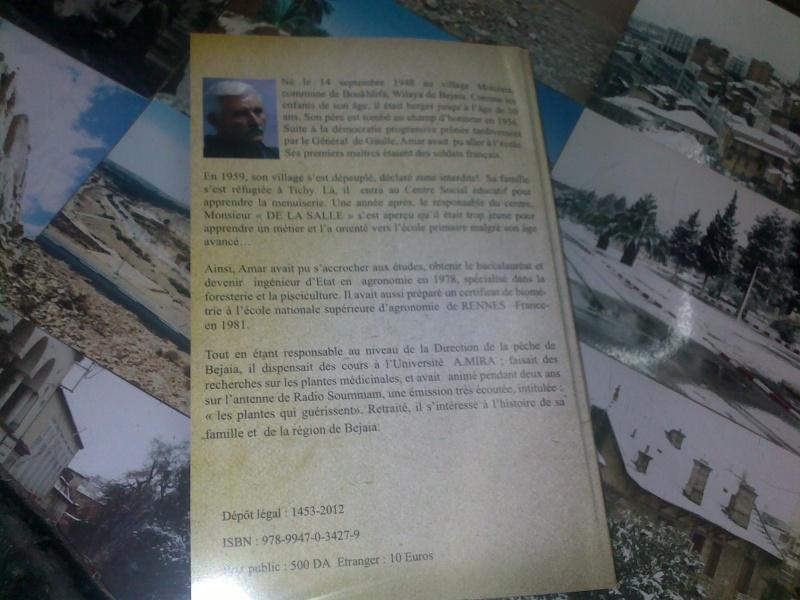 Généalogie des Ait Ahmed ou Mhend Enfin disponible 03012015