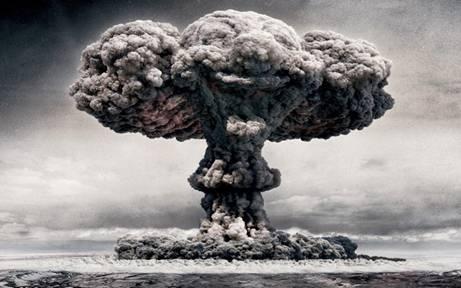 Enseignement de l'armée américaine : raser La Mecque et Médine à la manière d'Hiroshima Downlo10