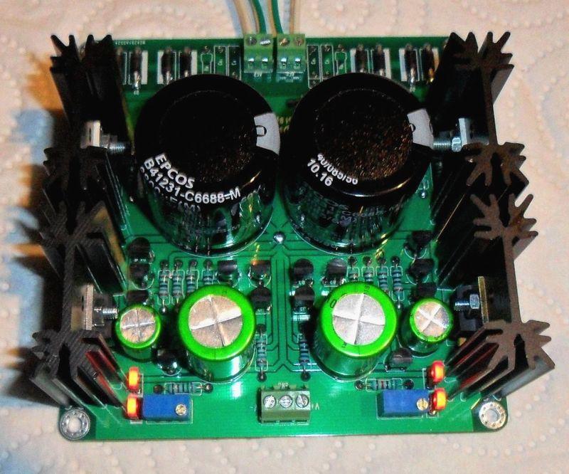 Préamplificateur USSPA (conception Mr. Fab) Sam_3510