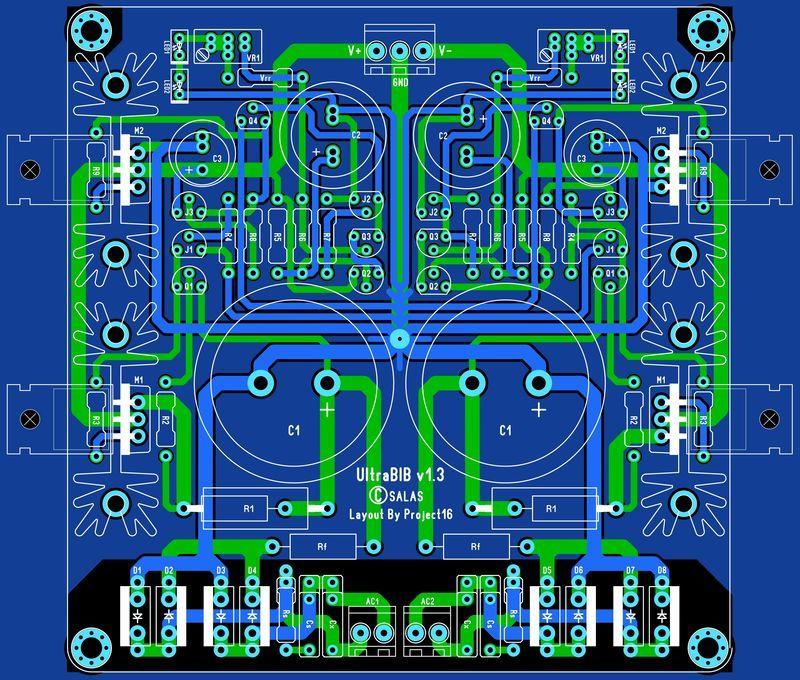 Préamplificateur USSPA (conception Mr. Fab) Ubib-a10
