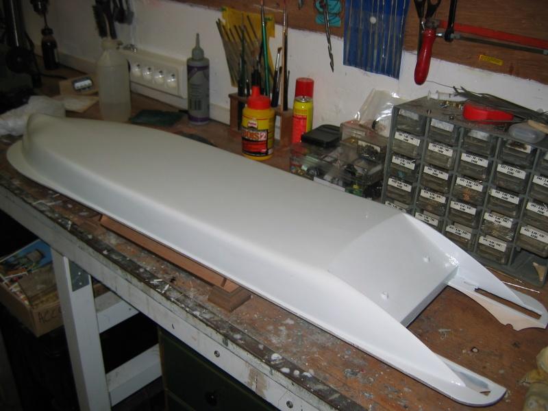 Construction d'un bateau à roue à aube : le Mississippi 1870 004_mi10