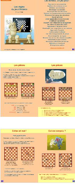 doc pédagogique pour démocratiser les échecs Captur12