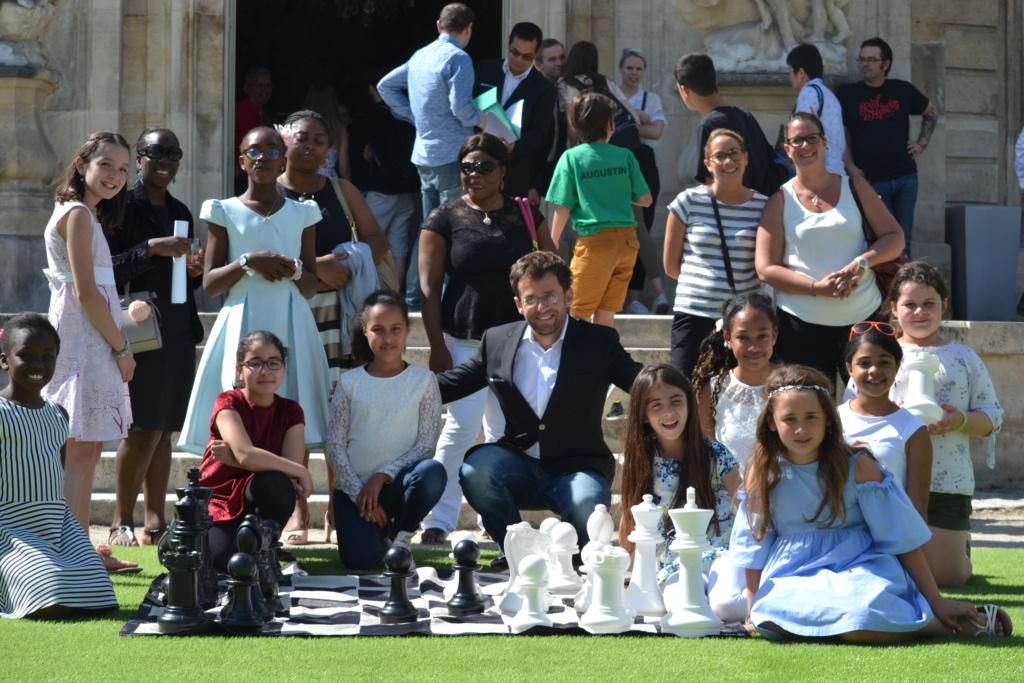 """le 25/06/2018 Les""""Smart girls"""" de Montereau à Asnières Dsc_0710"""