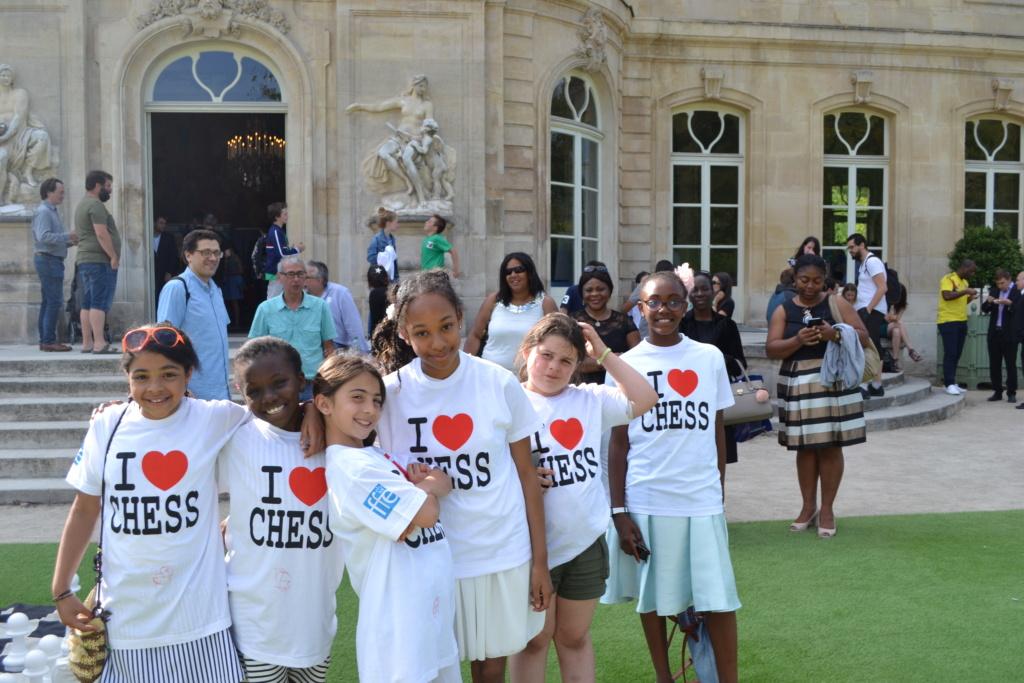 """le 25/06/2018 Les""""Smart girls"""" de Montereau à Asnières Dsc_0812"""