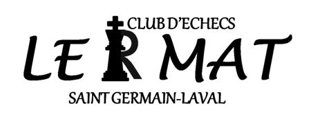 Idée de logo pour le club Logo_j10